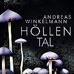 Höllental | Andreas Winkelmann