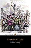 Image of Nicholas Nickleby (Penguin Classics)