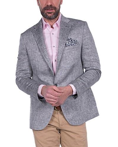SIR RAYMOND TAILOR Blazer Jacket Hosel