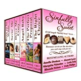 img - for SINFULLY SWEET (Boxed Set of 6 FULL LENGTH Novels) book / textbook / text book
