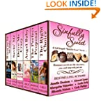 SINFULLY SWEET (Boxed Set of 6 FULL L...