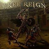 Tragedy - Free Reign