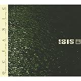 Oceanic [Reissue]
