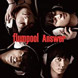 Answer【初回盤B  with more live audio】(CD)