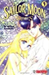 Sailor Moon Supers, Vol. 1