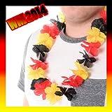 Hawaii-Kette Germany