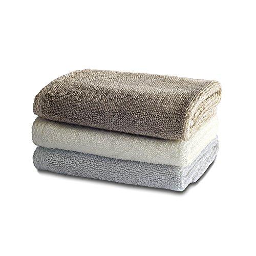 biancheria-bagno-in-bambu-1-x-asciugamani-da-viso-di-lusso-in-bambu-600gsm-bianco-naturale-30cm-x-30
