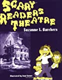 Scary Readers Theatre