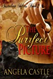 The Purrfect Picture (Australian Shifters Book 2)