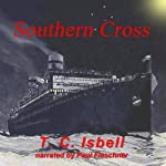 Southern Cross | T. C. Isbell