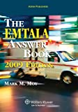 img - for EMTALA Answer Book 2009 book / textbook / text book