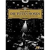 """Die Toten Hosen - MTV Unplugged: Nur zu Besuch, Unplugged im Wiener Burgtheatervon """"Die Toten Hosen"""""""