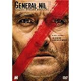 General Nil [Region 2]