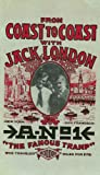 img - for From Coast to Coast with Jack London book / textbook / text book