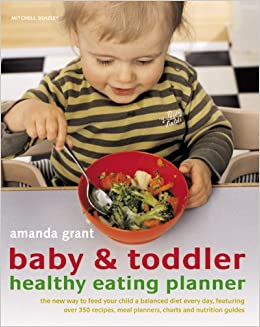 Nutrisystem meal planners