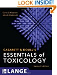 Casarett & Doull's Essentials of...