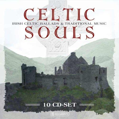 celtic-souls-irish-celtic-ballads-traditional-music