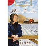 Plain Promiseby Beth Wiseman