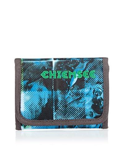 Chiemsee - Cartera