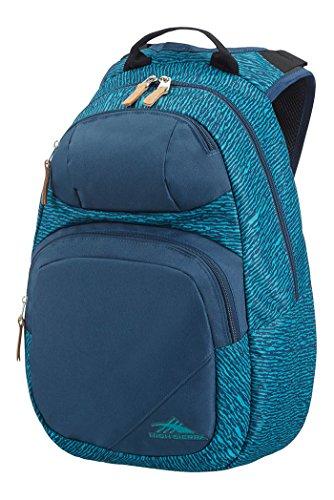 high-sierra-67063-4710-packs-zaino-urban-47-cm-250-litri-texture