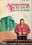 img - for Analog: Science Fact/Science Fiction (Vol. LXV, No. 3, May 1960) book / textbook / text book