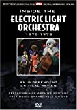 echange, troc THE ELECTRIC LIGHT ORCHESTRA - Inside The Electric Light Orchestra - An Independent Critical Review 1970-1973