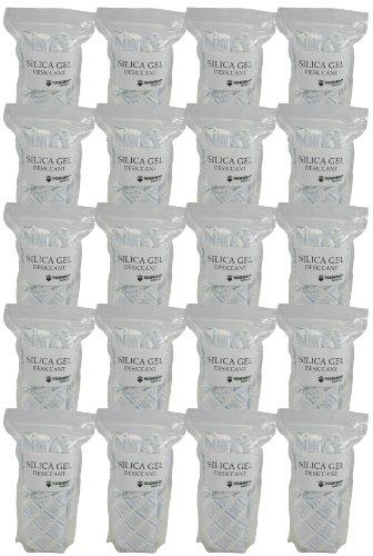 200-gramos-de-100-pk-desecantes-de-gel-de-silice-absorbente-de-humedad-caja-fuerte-del-alimento-fda-