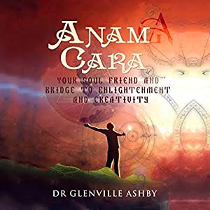 Anam Cara Audiobook