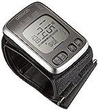 オムロン 電子血圧計 手首式 HEM-6320T