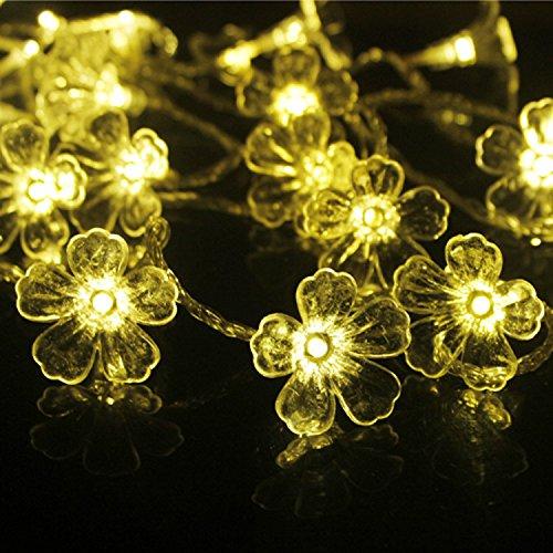 nene-led-leuchten-bugle-festliche-beleuchtung-und-stadt-bau-stachel-leuchten-fur-innen-und-aussen-tu
