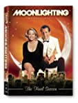 Moonlighting: Season Five - The Final...