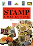 Beg Guide to Stamp Collecting