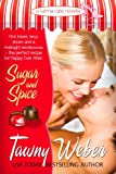 Sugar and Spice: A Karma Café Novella