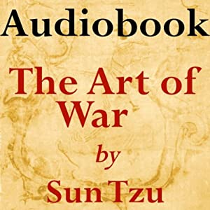 Freedb 160EDB14 - Art of War, The - 4-17  Track, music and video   by   Sun Tzu
