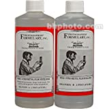 Photographer's Formulary Wimberley WD2D+ Pyro-Metol Film Developer - 25 Liters (liquid)