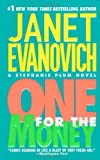 One for the Money. (0312990456) by Janet . Evanovich
