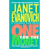 One for the Moneyby Janet Evanovich