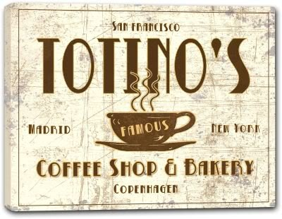 totinos-coffee-shop-bakery-canvas-print-24-x-30
