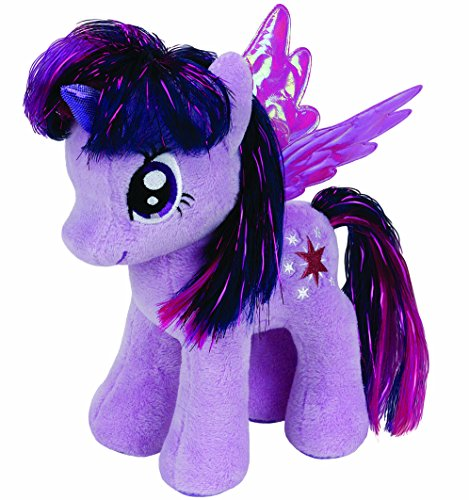 "My Little Pony - Twilight Sparkle 8"" - 1"