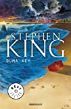 Duma Key (Spanish Edition)