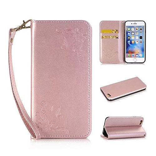 momdad-coque-iphone-se-en-cuircoque-iphone-5scoque-iphone-5-protection-etui-folio-bookstyle-magnetiq