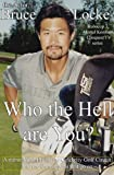 Who the Hell Are You? A minor Celebrity on the Celebrity Golf Circuit and the Shenanigans that go on