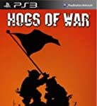 Hogs of War - PS3/ PS Vita [Digital C...