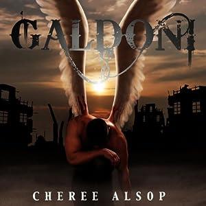 Galdoni Audiobook