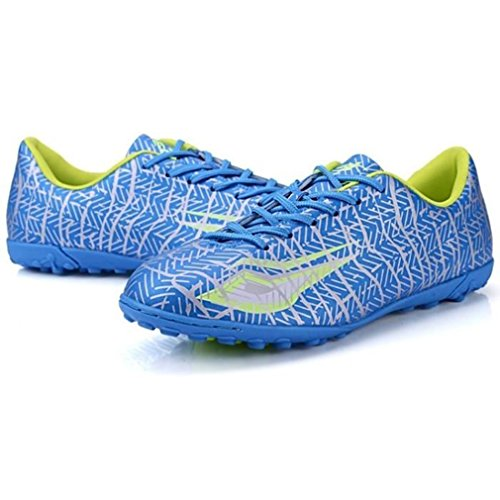 sikaiqi-100-leather-training-football-shoe-man-blue-41-eu