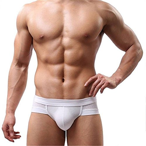 astarin-mens-cotton-breathable-low-rise-trunks-underwear-boxer-briefs-pack-label-l-uk-s-white