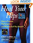 Heal Your Hips: How to Prevent Hip Su...