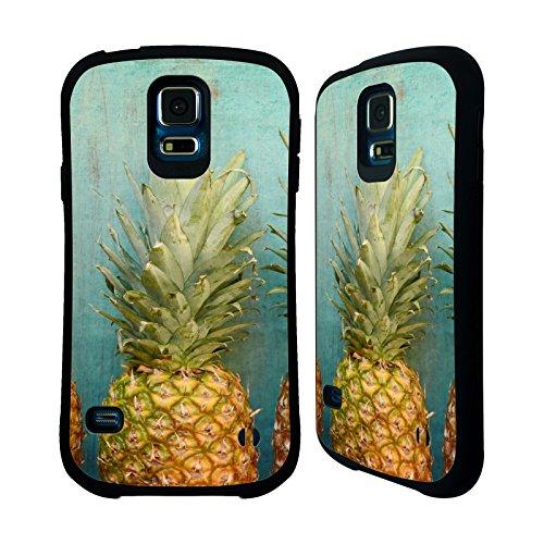 officiel-olivia-joy-stclaire-ananas-tropicale-etui-coque-hybride-pour-samsung-galaxy-s5-s5-neo