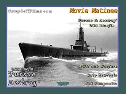 Submarines War Movies Submarines Ww2 Pacific War