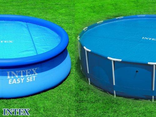 piscine intex 3 66 pas cher. Black Bedroom Furniture Sets. Home Design Ideas